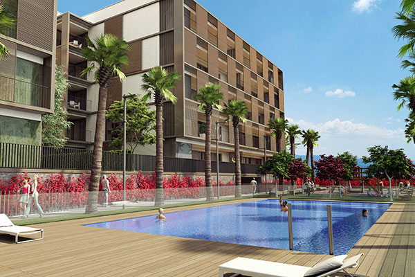wp-contentuploads201510ST_Cugat-interior-piscina-HD-600x400.jpg